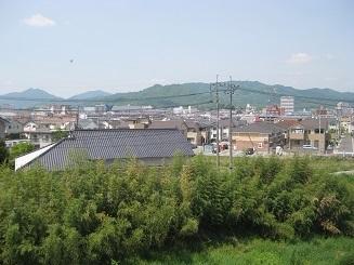 Hirosima3